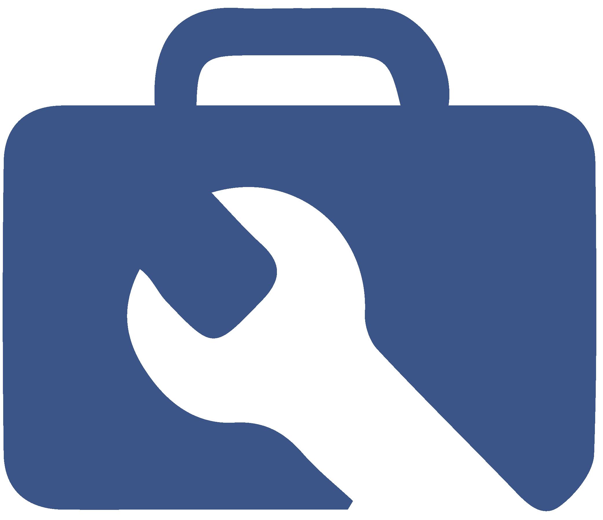 organiser icon