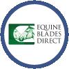 Equine Blades DirectLogo