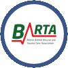 BARTA Logo