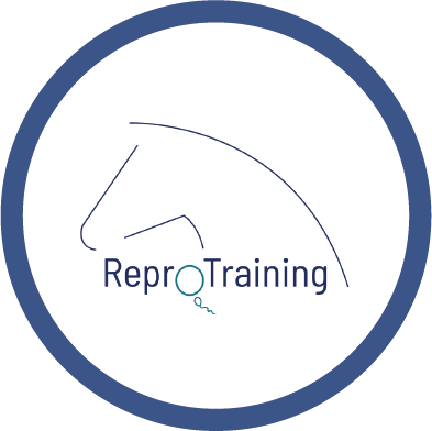 ReproTraining
